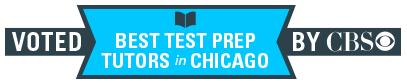 best-test-prep-logo
