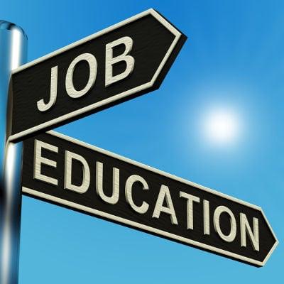 Job.Education-1