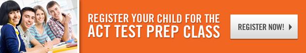 act test prep chicagoacademic CTA blog