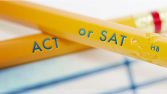 act sat l