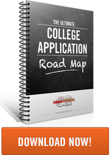 College Applications