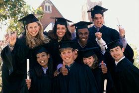 High School tutoring in Chicago