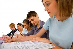ACT tutors