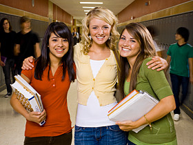 Middle School Tutoring Chicago