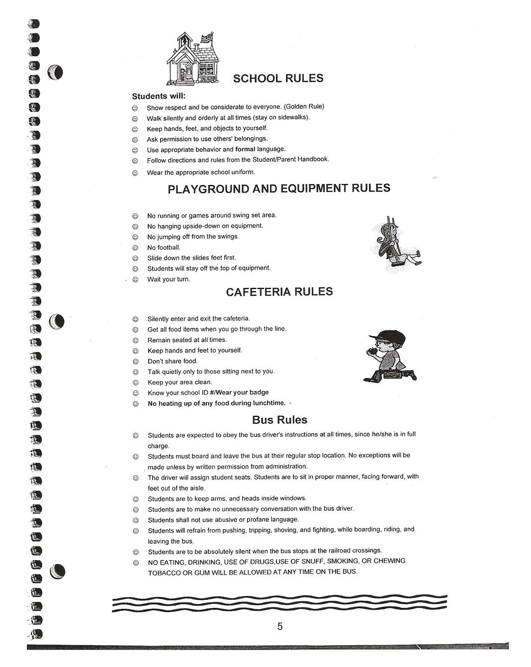 persuasive essay on school rules As with all essay writing, persuasive writing must include an introduction, a body, and a conclusion how you arrange material within these three sections depends on your audience 5.