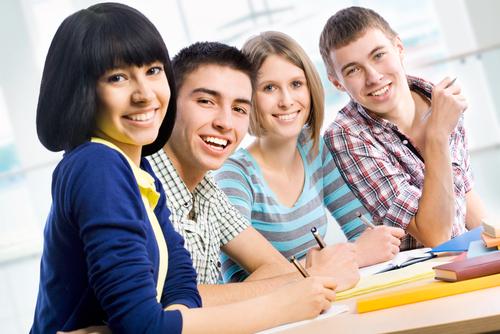 7th Grade ISAT Exam