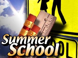 summer school medium