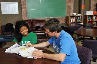 test-prep-chicago-academic