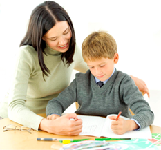 tutoring services, private tutor