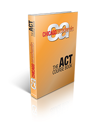 the-act-course-book-cover