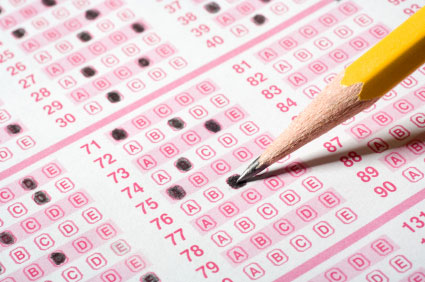 act-test-tips