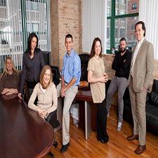 Chicago-Academic-Team