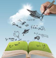 home-tutoring-book