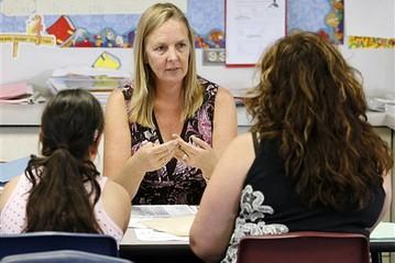 parent-teacher-chicago-academic