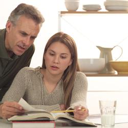 Dad-HW-Chicago-Academic