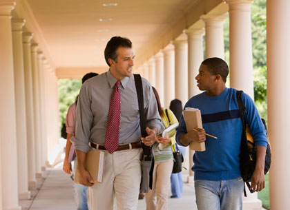 teacherstudent-chicagoacademic