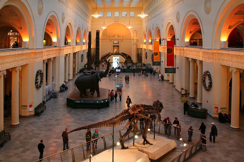 museum-chicagoacademic