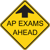 AP Exams tutor