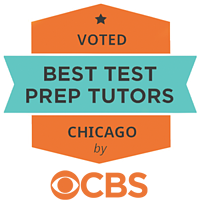 2018-Best-Tutors-CBS-Chicago-Academic-Crest