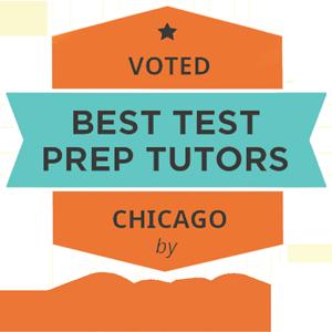 2018-Best-Tutors-CBS-Chicago-Academic-Crest