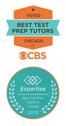Best-Tutors-in-Illinois-2018