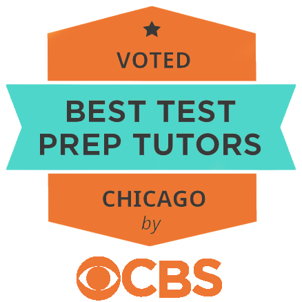 Chicago-Top-Test-Prep-Tutors-Chicago-Academic-CBS