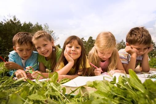 Doing-More-to-Encourage-Outdoor-Learning.jpg