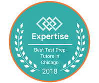Expertise-2018-Voted-Best-Test-Prep-Tutors-in-Chicago-ROUND