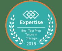 Expertise-2018-Voted-Best-Test-Prep-Tutors-in-Chicago-ROUND