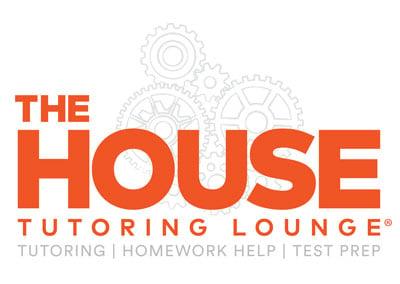 House-Logo-Services