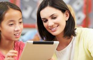 tutoringOne.jpg