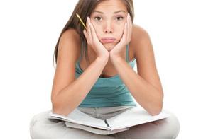 tutoringTwo.jpg