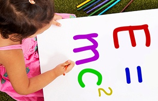 Child tutoring in Chicago