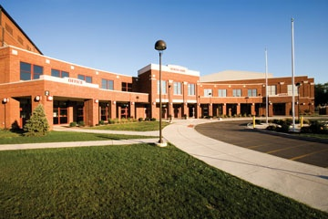 North_Side_HS_Ext_05_-_L