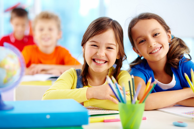 Positive-learning-environment-30517294-1440x960-1.jpg