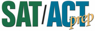 SAT ACT Test Prep
