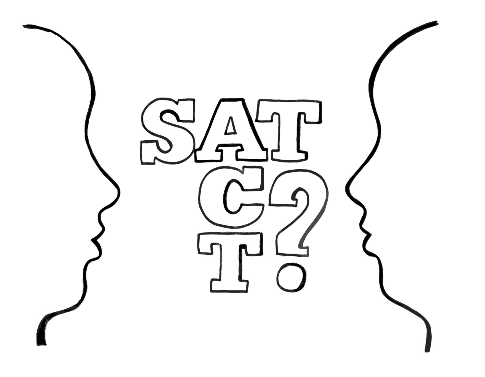 SAT-VS-ACT.jpg