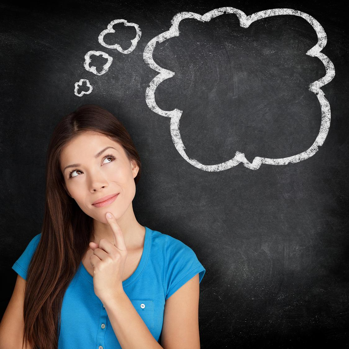 Woman-Thinking-Blackboard3.jpg