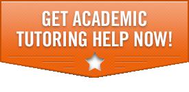 academic-tutoring-help-chicago-academic.jpg