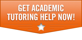 academic-tutoring-help-chicago-academic.jpg