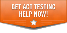 act-testing-help--png.png
