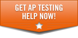 ap-testing-help-chicago--png.png