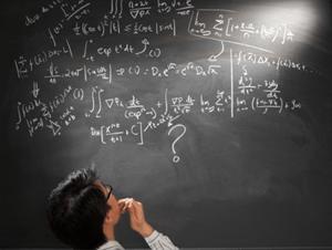 board-thinking
