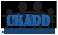 chadd-logo copy-1.png