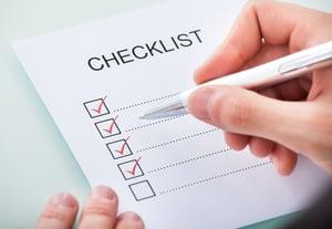 checklist-check-list-shutterstock.jpg