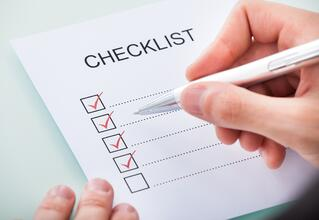 checklist-check-list-shutterstock.jpg