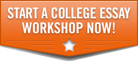 writing workshops chicago The university of chicago graham school of continuing liberal and professional studies is one of the finest continuing studies schools in the us.