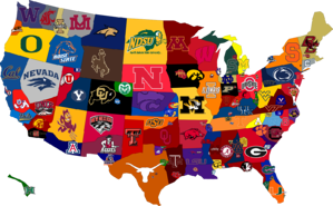 college-football-logos.png