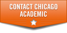 Contact Chicago Academic Today!