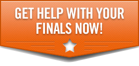 academic-tutoring-help-chicago-academicnewfinal.png